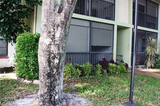 9875 Pineapple Tree Drive, Unit #107 - Photo 26