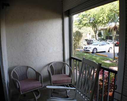 9875 Pineapple Tree Drive, Unit #107 - Photo 2