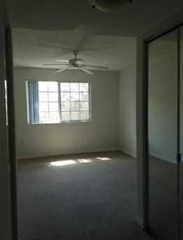 1300 Crestwood Court, Unit #1318 - Photo 8