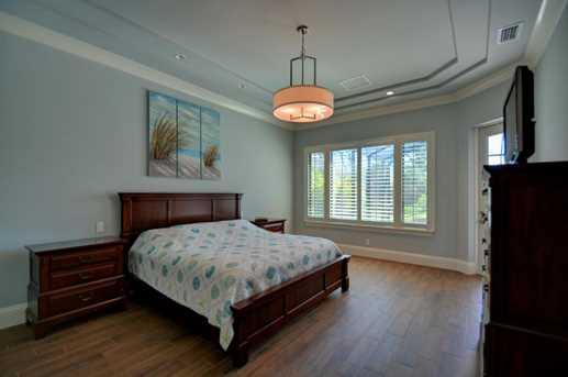 1202 Isla Verde Square - Photo 23