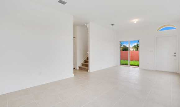 3024 NW 35th Road - Photo 6