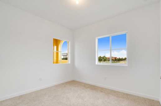 3024 NW 35th Road - Photo 16