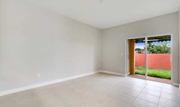 3024 NW 35th Road - Photo 9