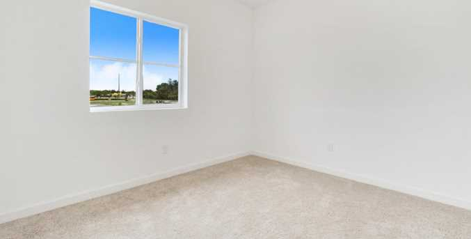 3024 NW 35th Road - Photo 17