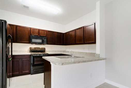 3024 NW 35th Road - Photo 3