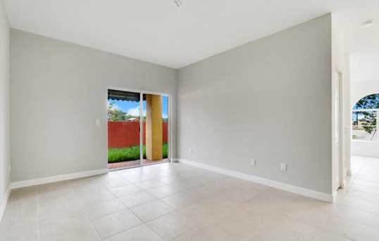 3024 NW 35th Road - Photo 8