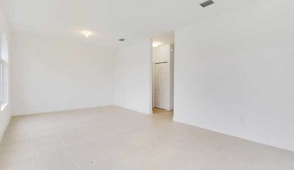 3024 NW 35th Road - Photo 7
