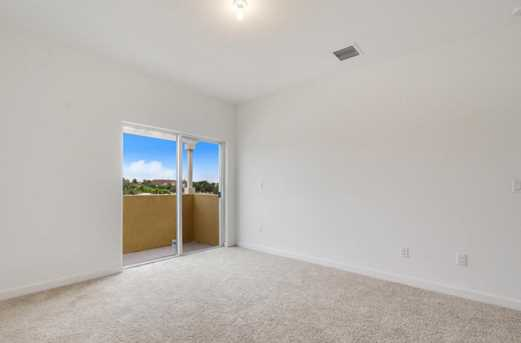 3024 NW 35th Road - Photo 11
