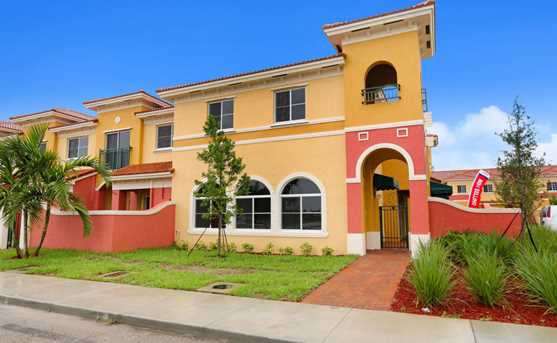 3024 NW 35th Road - Photo 1