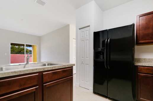 3024 NW 35th Road - Photo 10