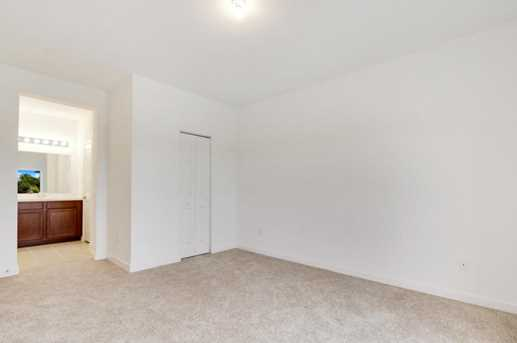 3024 NW 35th Road - Photo 12