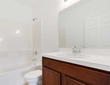3024 NW 35th Road - Photo 18