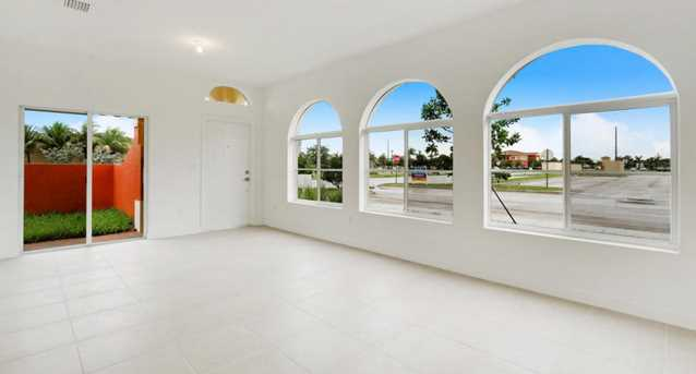 3024 NW 35th Road - Photo 5