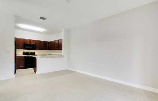 3024 NW 35th Road - Photo 4