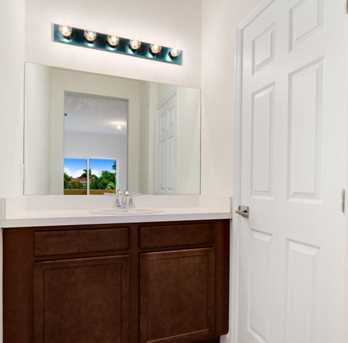 3024 NW 35th Road - Photo 13