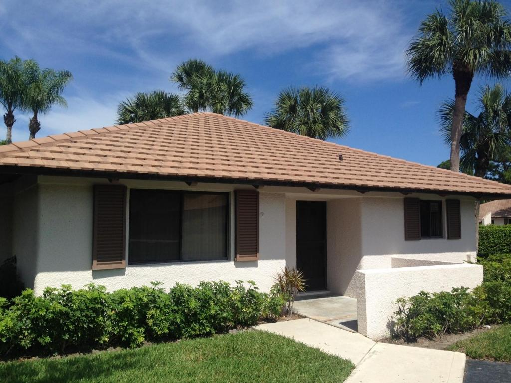 Homes For Rent In Palm Beach Gardens Fl