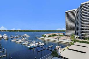 108 Lakeshore Drive, Unit #841 - Photo 1