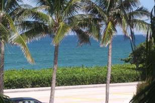 131 Ocean Grande Boulevard, Unit #406 - Photo 1