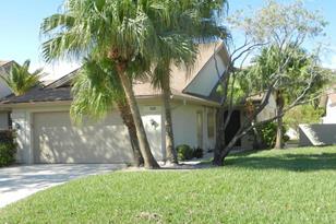 106 Sand Pine Drive - Photo 1