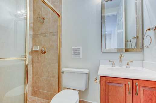 4316 Blowing Point Place - Photo 17