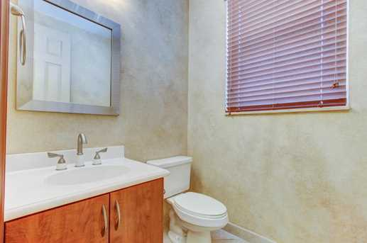 4316 Blowing Point Place - Photo 15