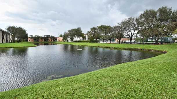 15324 Lakes Of Delray Boulevard, Unit #107 - Photo 27