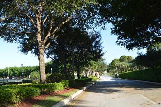 15324 Lakes Of Delray Boulevard, Unit #107 - Photo 33