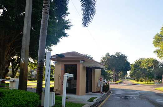 15324 Lakes Of Delray Boulevard, Unit #107 - Photo 62