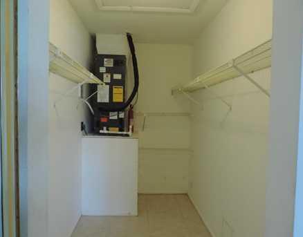 5775 Fernley Drive W, Unit #100 - Photo 9