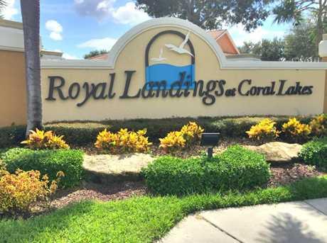 5823 Royal Lake Circle - Photo 2