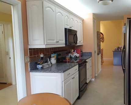 4730 Fountains Drive S - Photo 9