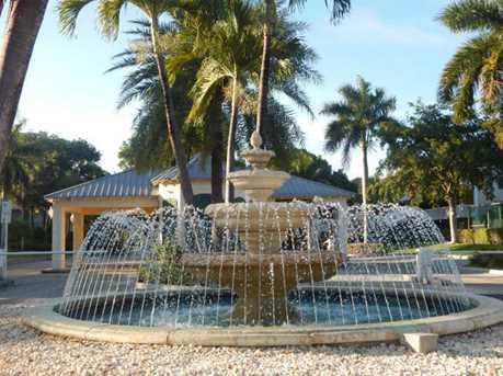 6 Royal Palm Way, Unit #408 - Photo 23