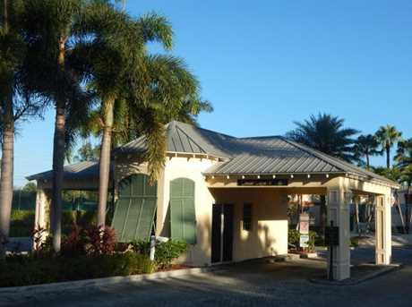 6 Royal Palm Way, Unit #408 - Photo 24