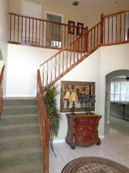 21798 Sugarberry Circle - Photo 3