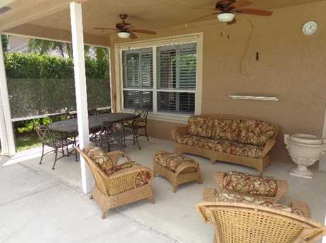 21798 Sugarberry Circle - Photo 22