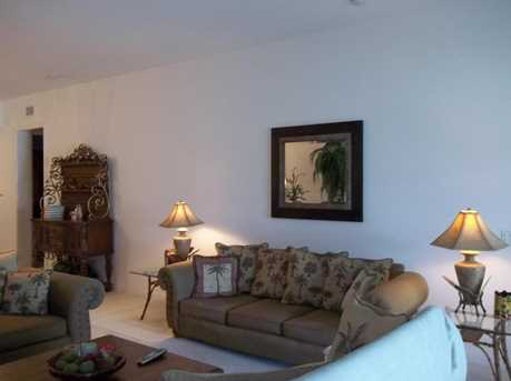 14 Harbour Isle Drive W, Unit #105 - Photo 3