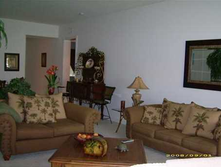14 Harbour Isle Drive W, Unit #105 - Photo 2