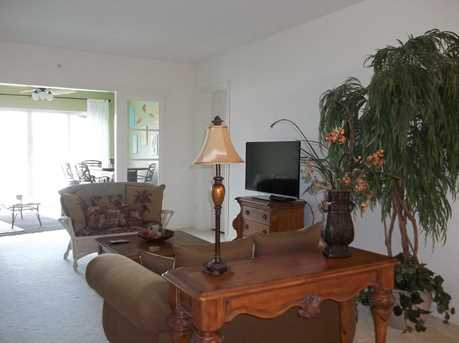 14 Harbour Isle Drive W, Unit #105 - Photo 4