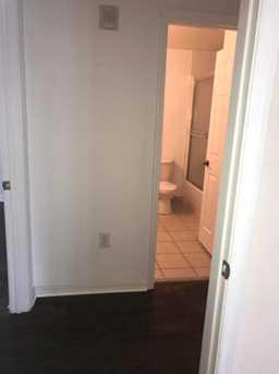 2802 Sarento Place Unit 102 Palm Beach Gardens Fl