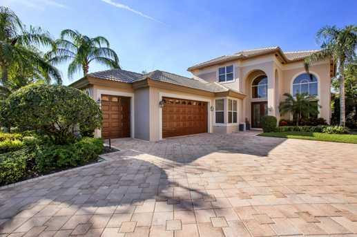 3659 Toulouse Drive Palm Beach Gardens Fl 33410 Mls Rx