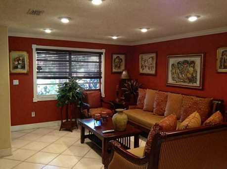 9052 Grand Canal Drive - Photo 3