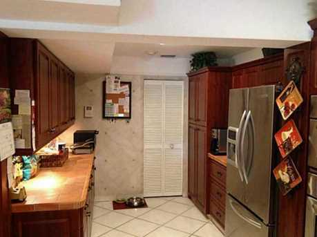 9052 Grand Canal Drive - Photo 12