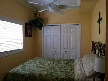 9052 Grand Canal Drive - Photo 23
