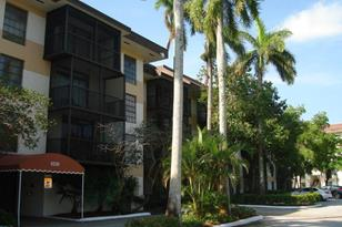 5530 NW 44th Street, Unit #310C - Photo 1