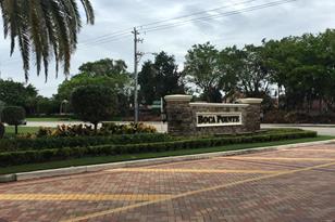 7153 Promenade Drive, Unit #802 - Photo 1