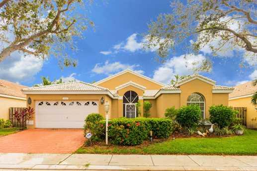 Homes For Sale Siena Oaks Palm Beach Gardens Fl