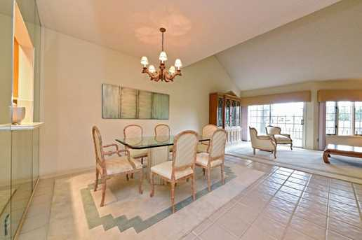 2608 Muirfield Court - Photo 9