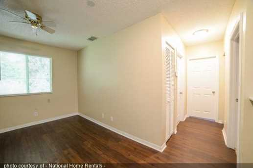 4959 Pinemore Lane - Photo 4