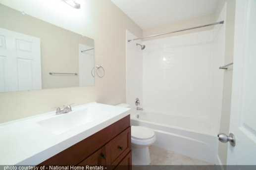 4959 Pinemore Lane - Photo 11