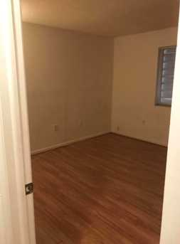 6054 Forest Hill Boulevard, Unit #101 - Photo 13